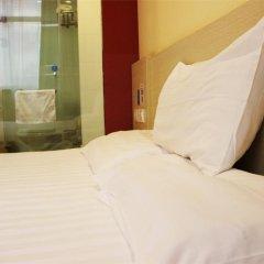 Elan Hotel Xinxiang Huixian Guandongcun комната для гостей фото 2