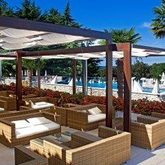 Hotel Laguna Mediteran питание фото 3