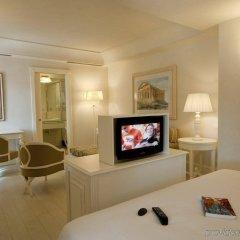 Villa Athena Hotel Агридженто комната для гостей фото 2