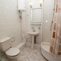 Гостиница Охта 3* Стандартный номер с различными типами кроватей фото 25