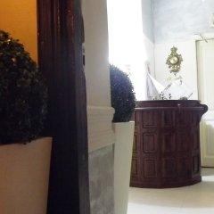 Отель CANDIA41 фото 3