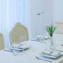 Отель La Maison Private Villa Греция, Остров Санторини - отзывы, цены и фото номеров - забронировать отель La Maison Private Villa онлайн в номере фото 2