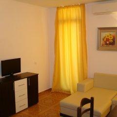 Отель Saint Elena Apartcomplex комната для гостей фото 2