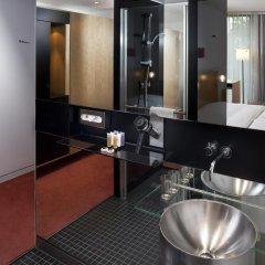 Отель Innside Seestern Дюссельдорф ванная