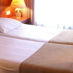 Die Port van Cleve Hotel фото 7