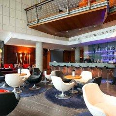 Отель Pullman Barcelona Skipper Испания, Барселона - 2 отзыва об отеле, цены и фото номеров - забронировать отель Pullman Barcelona Skipper онлайн гостиничный бар