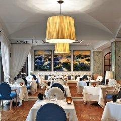 Отель The St. Regis Mardavall Mallorca Resort гостиничный бар