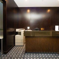 Kharkiv Palace Hotel интерьер отеля фото 3