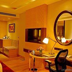 Отель Radisson Blu Jaipur удобства в номере