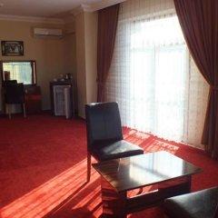 Resmina Hotel Турция, Ван - отзывы, цены и фото номеров - забронировать отель Resmina Hotel онлайн