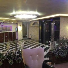 My Liva Hotel Турция, Кайсери - отзывы, цены и фото номеров - забронировать отель My Liva Hotel онлайн помещение для мероприятий