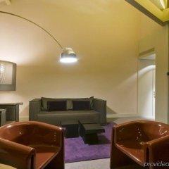 Отель Radisson Blu Hotel, Madrid Prado Испания, Мадрид - 3 отзыва об отеле, цены и фото номеров - забронировать отель Radisson Blu Hotel, Madrid Prado онлайн развлечения