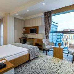 Dies Hotel Турция, Диярбакыр - отзывы, цены и фото номеров - забронировать отель Dies Hotel онлайн фото 14