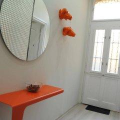 Апартаменты Budapest Easy Flats- Operetta Lux Apartment удобства в номере
