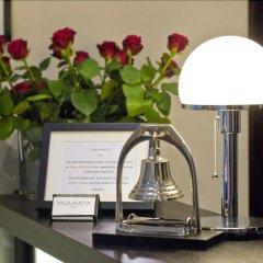 Отель Malta Premium Польша, Познань - отзывы, цены и фото номеров - забронировать отель Malta Premium онлайн в номере фото 2