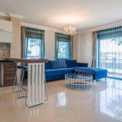 Vista Villas Турция, Белек - отзывы, цены и фото номеров - забронировать отель Vista Villas онлайн в номере фото 2