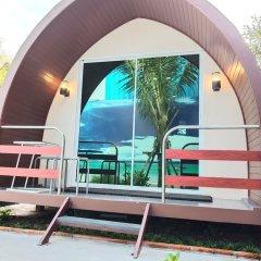 Отель Racha HiFi Homestay Таиланд, Пхукет - отзывы, цены и фото номеров - забронировать отель Racha HiFi Homestay онлайн фото 17