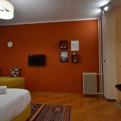 Отель Check Point - Down Town Греция, Афины - отзывы, цены и фото номеров - забронировать отель Check Point - Down Town онлайн детские мероприятия