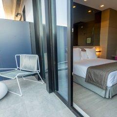 Отель Negresco Princess комната для гостей фото 4
