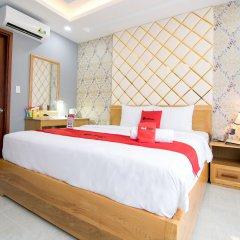 Отель RedDoorz Plus near Tan Son Nhat Airport 2 комната для гостей фото 5