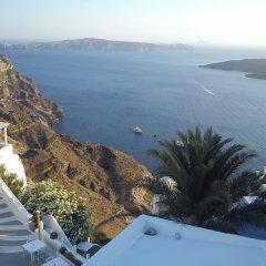 Отель Marina's Studios Греция, Остров Санторини - отзывы, цены и фото номеров - забронировать отель Marina's Studios онлайн фото 16
