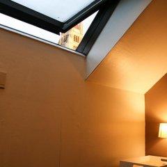 Отель Hostel 28 Бельгия, Брюгге - 1 отзыв об отеле, цены и фото номеров - забронировать отель Hostel 28 онлайн удобства в номере