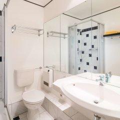 Best Western Hotel Windorf ванная