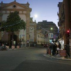 Отель Vittoria Италия, Палермо - 2 отзыва об отеле, цены и фото номеров - забронировать отель Vittoria онлайн фото 2