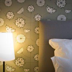 Отель Grasshopper Hotel Glasgow Великобритания, Глазго - отзывы, цены и фото номеров - забронировать отель Grasshopper Hotel Glasgow онлайн развлечения