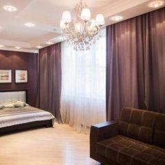Гостиница Sun House в Ольгинке отзывы, цены и фото номеров - забронировать гостиницу Sun House онлайн Ольгинка комната для гостей фото 2