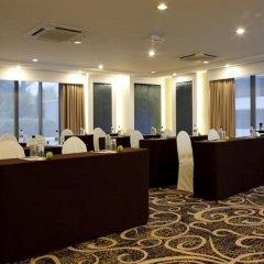 Отель AC Hotel by Marriott Penang Малайзия, Пенанг - отзывы, цены и фото номеров - забронировать отель AC Hotel by Marriott Penang онлайн помещение для мероприятий фото 2