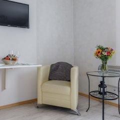 Отель Apartamenty Przytulne Piwna 19-21 Польша, Гданьск - отзывы, цены и фото номеров - забронировать отель Apartamenty Przytulne Piwna 19-21 онлайн комната для гостей фото 2