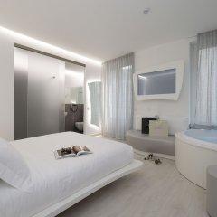Отель Ahd Rooms комната для гостей фото 3