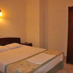 Club Turquoise Apart Турция, Мармарис - отзывы, цены и фото номеров - забронировать отель Club Turquoise Apart онлайн комната для гостей фото 3