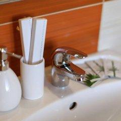 Гостевой дом Вишнёвый Сад ванная фото 2