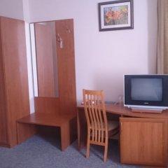 Аллес Отель фото 6
