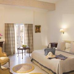 Отель Villa d'Estelle Франция, Канны - отзывы, цены и фото номеров - забронировать отель Villa d'Estelle онлайн комната для гостей фото 5