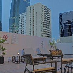 Отель Holiday Inn Express Panama фото 3