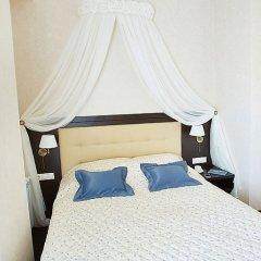Гостиница Мелиот 4* Стандартный номер с двуспальной кроватью фото 12