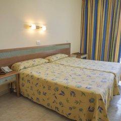 Azuline Hotel Pacific комната для гостей фото 4