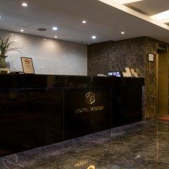 Vision Hotel (best Western Hotel Seoul) Сеул интерьер отеля фото 3