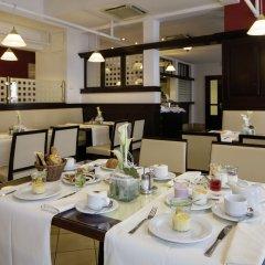 Austria Trend Hotel Ananas питание фото 3