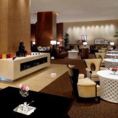 Отель Address Dubai Mall Residences Дубай интерьер отеля