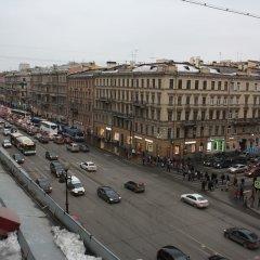 Гостиница Эдельвейс в Санкт-Петербурге 14 отзывов об отеле, цены и фото номеров - забронировать гостиницу Эдельвейс онлайн Санкт-Петербург балкон
