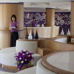 Отель Angsana Laguna Phuket Таиланд, Пхукет - 7 отзывов об отеле, цены и фото номеров - забронировать отель Angsana Laguna Phuket онлайн спа фото 2