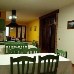 Отель Residence Tenuta Gambalonga Италия, Региональный парк Colli Euganei - отзывы, цены и фото номеров - забронировать отель Residence Tenuta Gambalonga онлайн в номере