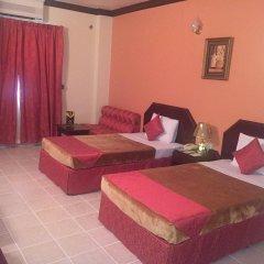 Отель Summerland Motel ОАЭ, Шарджа - 1 отзыв об отеле, цены и фото номеров - забронировать отель Summerland Motel онлайн фото 6
