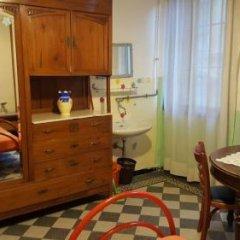 Отель Хостел Domus Civica Италия, Венеция - 3 отзыва об отеле, цены и фото номеров - забронировать отель Хостел Domus Civica онлайн удобства в номере
