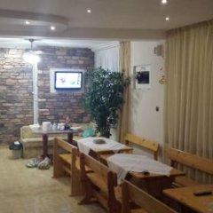 Отель Guest House Markovi Болгария, Равда - отзывы, цены и фото номеров - забронировать отель Guest House Markovi онлайн питание фото 2