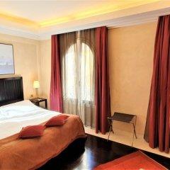 Отель Art Hotel Novecento Италия, Болонья - отзывы, цены и фото номеров - забронировать отель Art Hotel Novecento онлайн фото 3